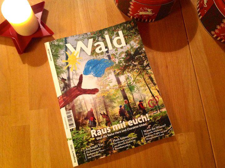 Wald-4-2013-1