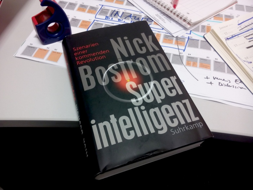 nick-bostrom-superintelligenz