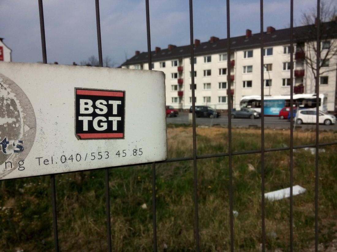 BST TGT.jpg
