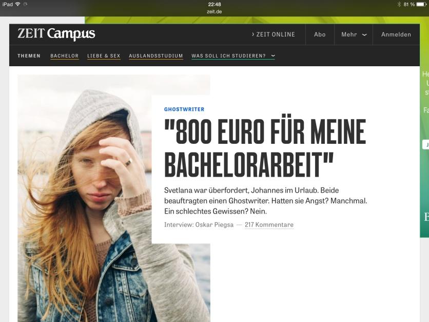800euro