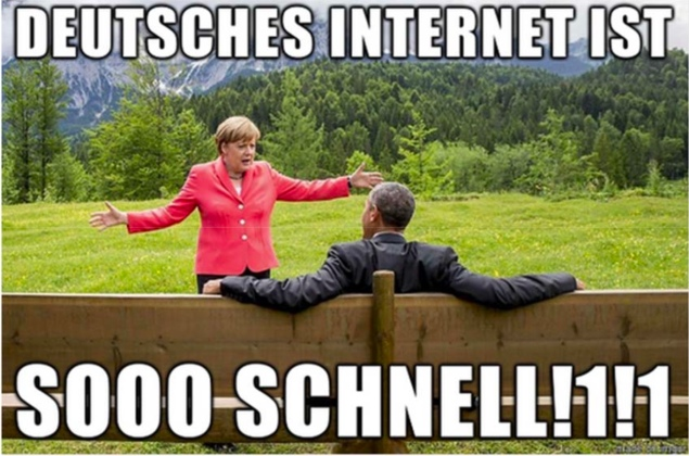 Merkelmeme1