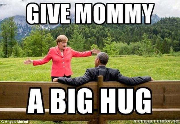 Merkelmeme2