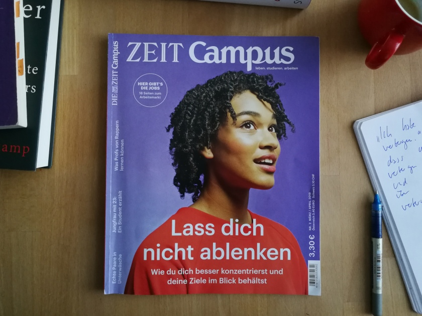ZEIT-CAMPUS-Lass-Dich-nicht-Ablenken.jpg