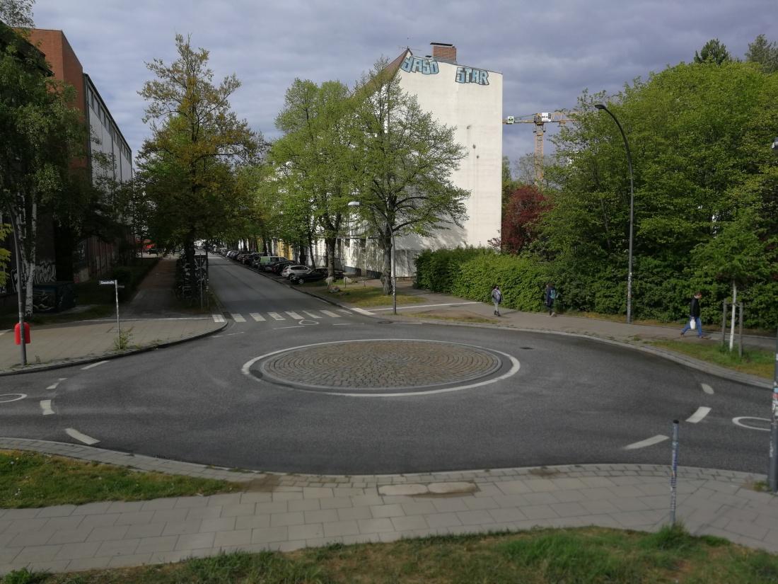 YASO-Daimlerstrasse-Foto-Oskar-Piegsa
