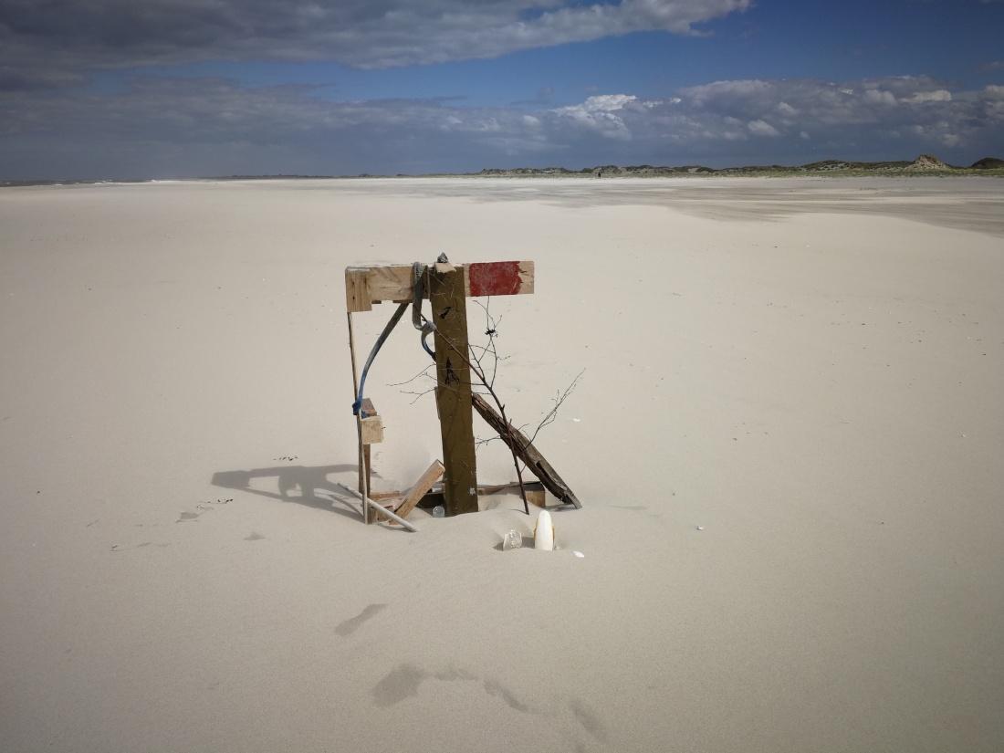 Strandobjekt-Norderney-Oskar-Piegsa-2020