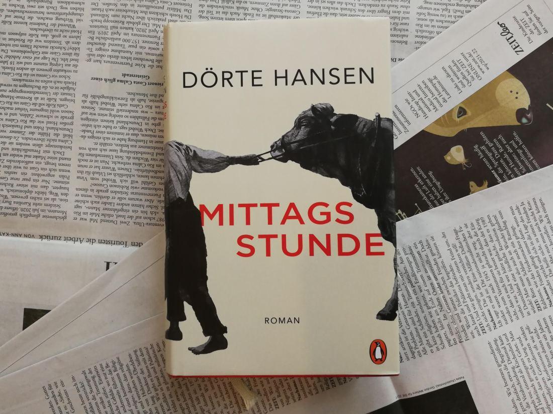 doerte-hansen-mittagsstunde-01