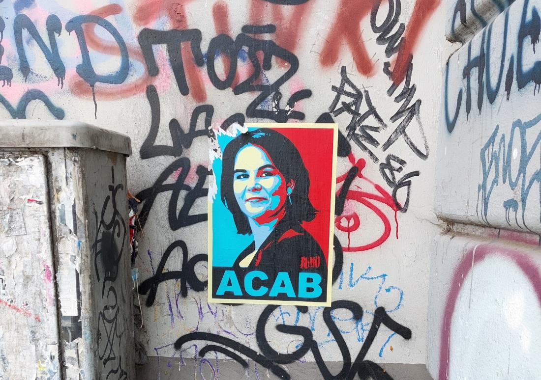 rumo-streetart-acab-baerbock-foto-oskar-piegsa